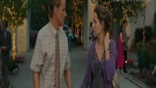 Безбрачная неделя - Русский трейлер