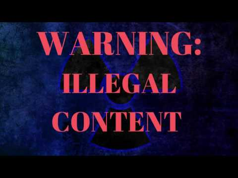 20 DEEP WEB LINKS DARK WEB VIDEO ONION LINKS from YouTube · Duration:  3 minutes 33 seconds