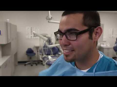Florida Career College - Dental Program
