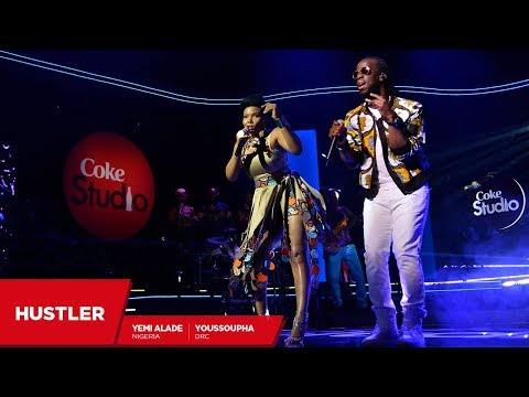 Coke Studio Africa 2017 Episode 7