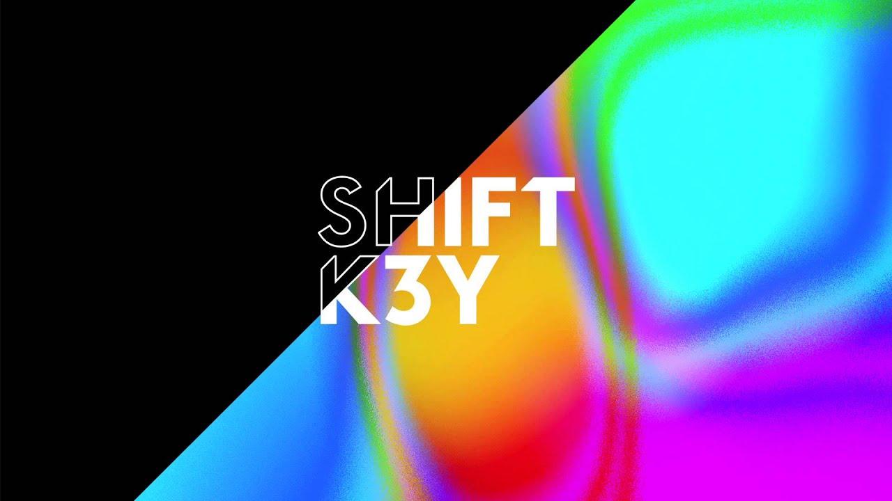 shift-k3y-touch-shift-k3y