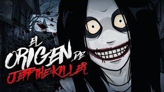 JEFF THE KILLER: El origen de Go to Sleep (Creepypasta) | Terror Psicológico 2.0 Mp3