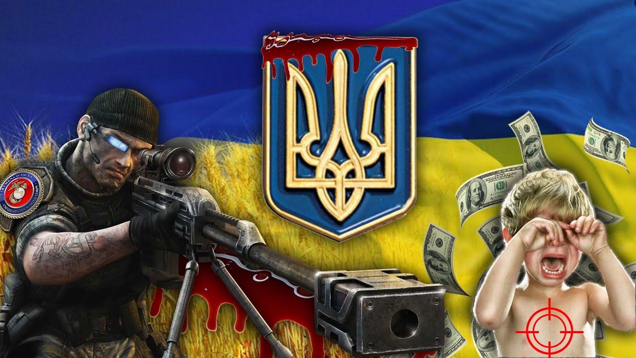 ВАЖНО: Использовать украинскую мобильную связь опасно для жизни