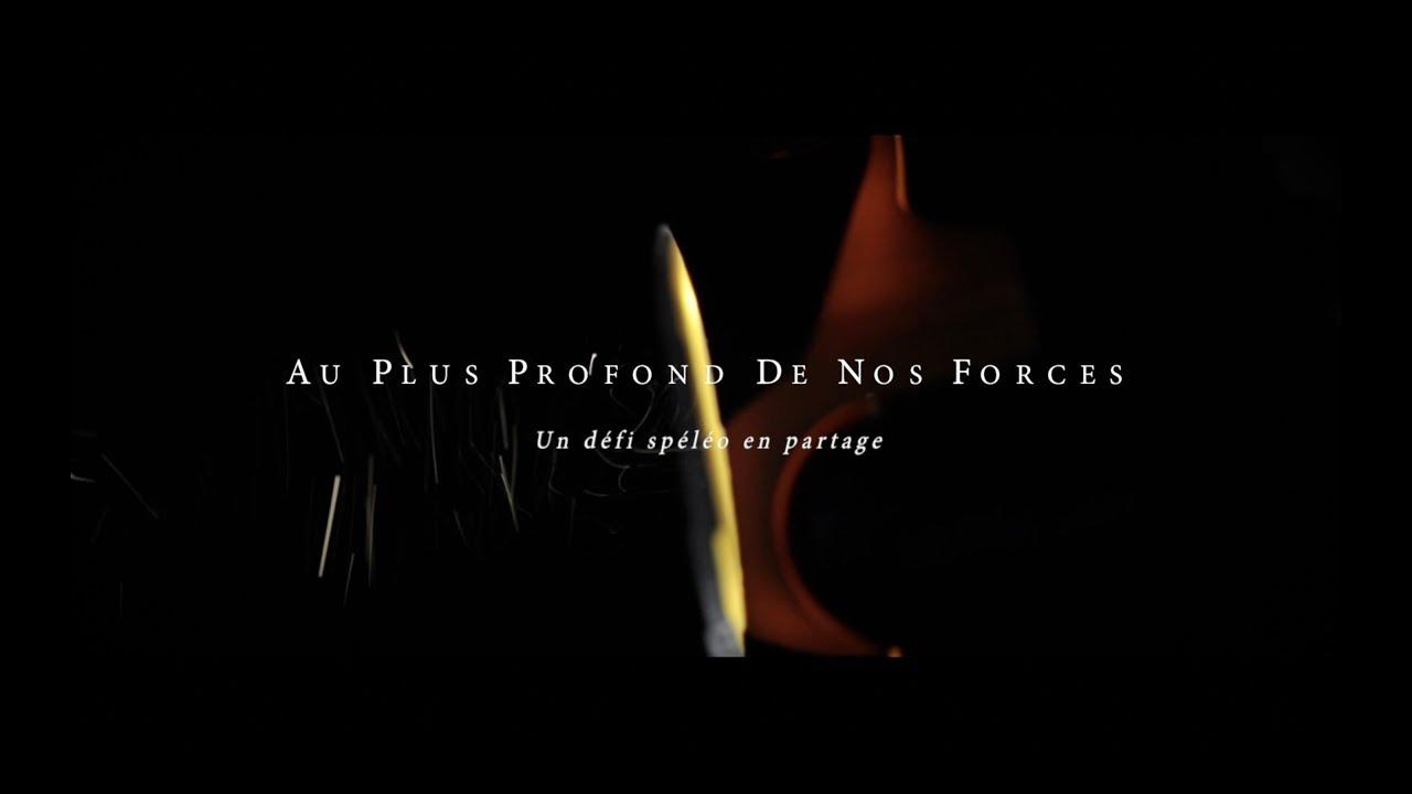 Au plus profond de nos forces (extraits) Music by Kirsten Harma