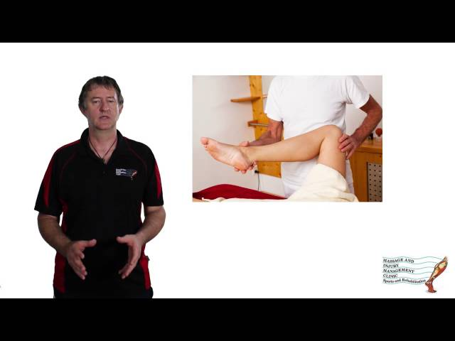 Remedial Massage, what is it and what it is not, Massage Perth