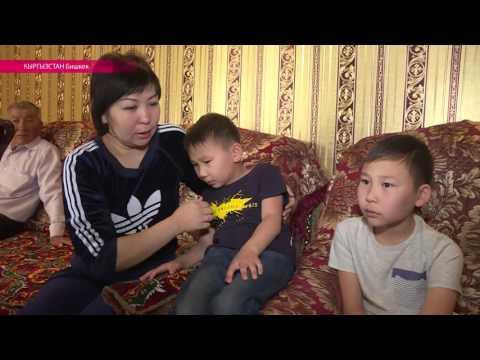 Куплю почку в кыргызстане