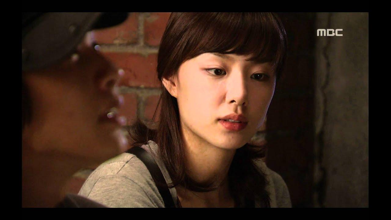 Over the rainbow korean drama episode 2 : Saraswatichandra 30