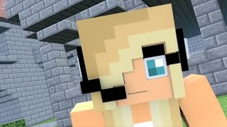minecraft songs shake my axe psycho girl 4 and little square face minecraft songs