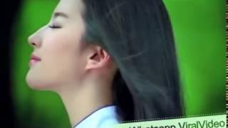 dil me chupa lungi - female version - Wajah tum ho movie