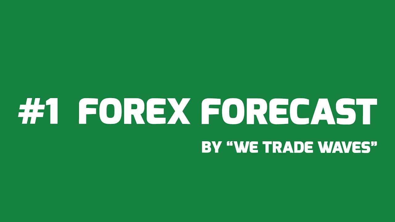 #1 Weekly Forex Forecast 2nd - 6th Aug 2021 [🎯EURUSD, GBPUSD, USDJPY...]