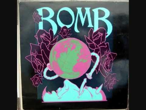 Bomb - Gigi