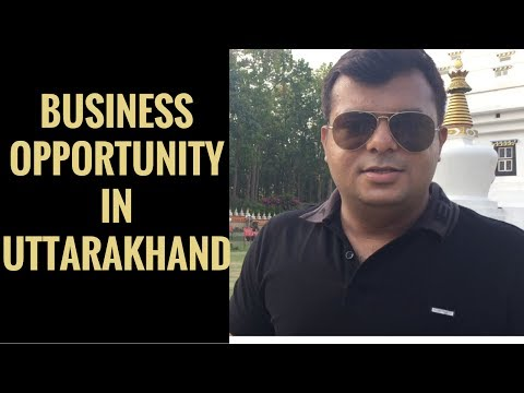 Best Business Opportunity in Dehradun, Uttarakhand | Forever Living Products