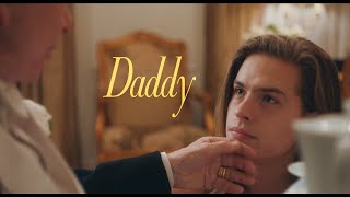"""Daddy"" (Short Film)"