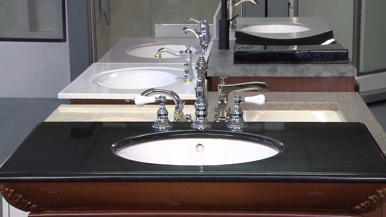 Bathroom Sinks Madison Wi plumbing madison wi - benjamin plumbing provides the best plumbing