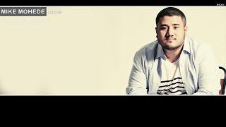 Mike Mohede - Jatuh Hati (Lyrics)