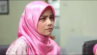 Funny Scenes Meh Sandar Pada Aku ep1 | 26 Feb 2017 | Slot Dahlia TV3