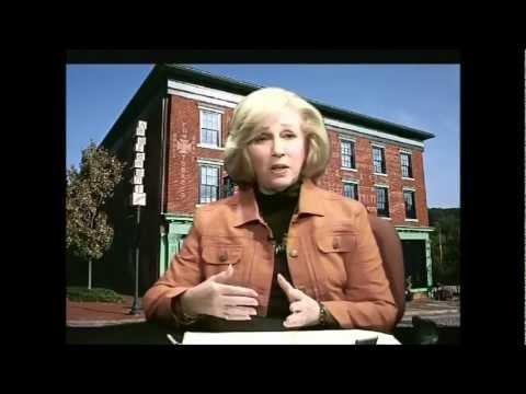 Lynchburg Live - Episode96 - Amazement Square - Part 1