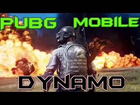 PUBG MOBILE NEW UPDATE SUBSCRIBE & PARTICIPATE IN GIVEAWAY ( 25 Chicken Dinners )