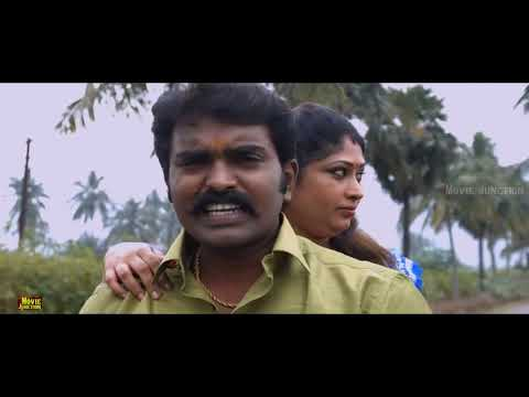 2019Kattu Kozhi latest tamil movie#RomanticTamilMovies #nEW Tamil MOVIES