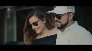 Fidel Rueda - Cada Quien Por Donde Vino ( Estreno 2019 ) Video Oficial