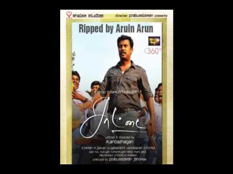 sattai tamil full movies free download 2012 mp4