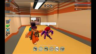 like having guns from s.w.a.t in jailbreak for FREE! in roblox