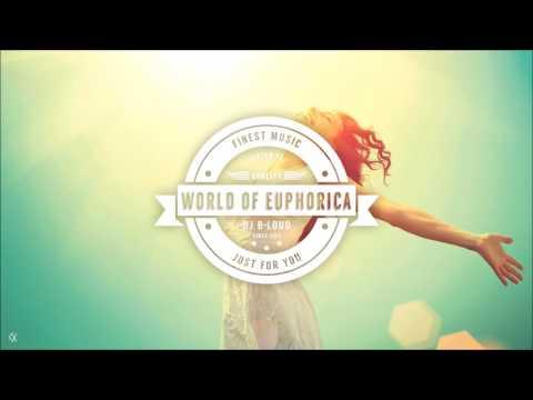 Best Happy Hardcore Mix 2017 - World Of Euphorica #10 - UK Happy Hardcore Music Megamix