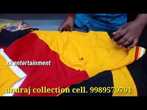 Hyderabad readymade shops   shirt jeans retail shops   Hyderabad shirts jeans market