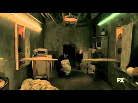 Американская история ужасов 5 сезон трейлер