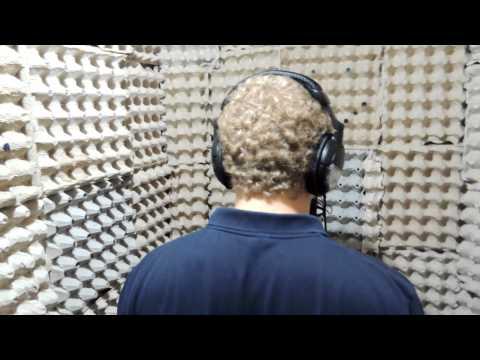 Beli - Studio freestyle 2013 HD (PHD)