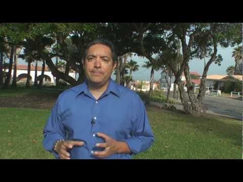 Vossa explains The Global Breakthrough Energy Movement!