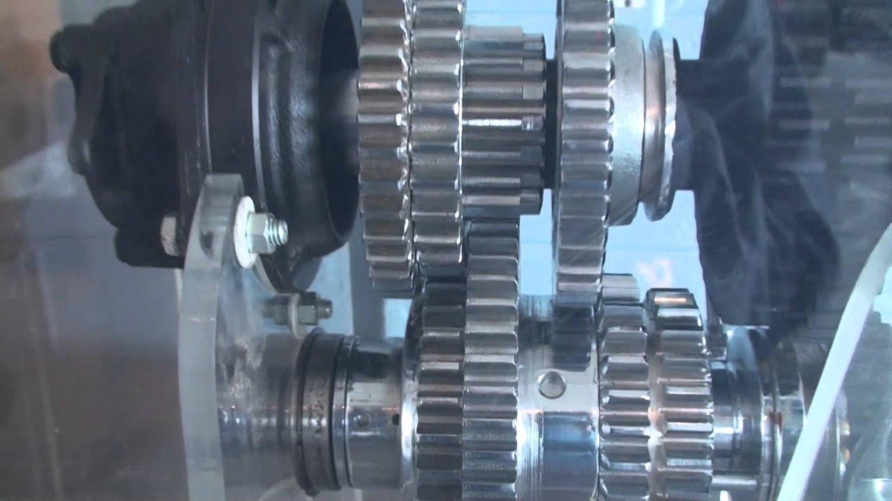 medium resolution of farmall m brake diagram electrical wiring diagram u2022farmall h parts diagram circuit diagram maker replacement