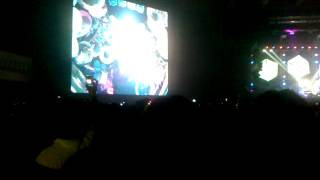 SOLO DRUMM DT LIVE IN CONCER ANCOL BEACH CITY JAKARTA 21 APRIL 2012 mp4