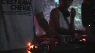 Bohemian Soul @ Technimal (Torrellas) part1