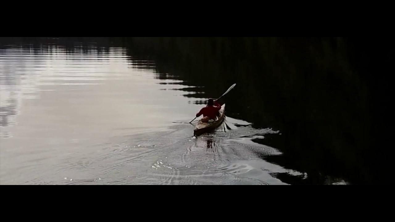 [VIDEOS] - Kevin Ault VIDEOS, trailers, photos, videos