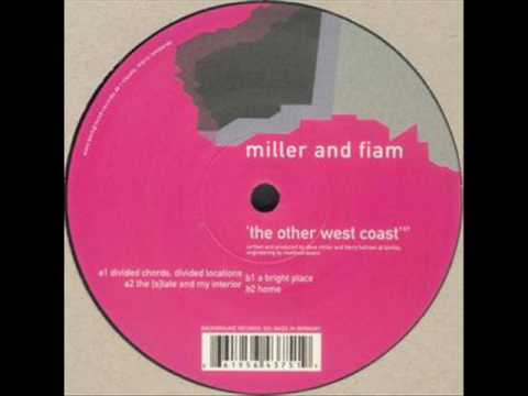 Miller And Fiam Divided Chords Divided Locations Youtube