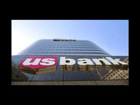 America's top 10 biggest banks