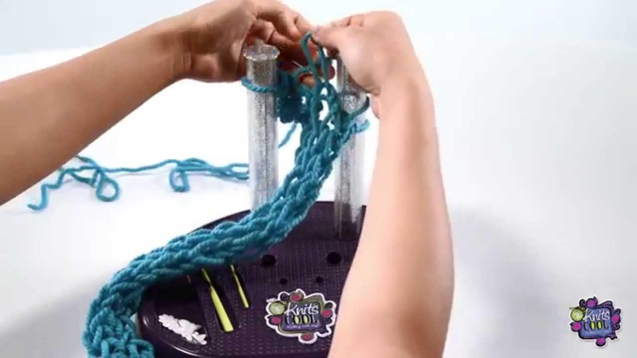 Снуд шарф хомут — купить или заказать с доставкой в интернет-магазине на ярмарке мастеров. Ежедневное пополнение каталога авторских работ.