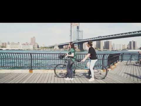 Brooklyn Bridge and Dumbo 09.17 A7sii