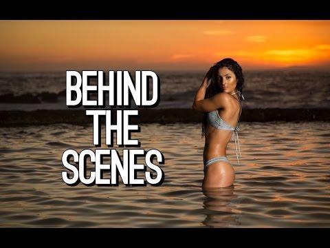 our-secret-beach-bts-|-ep.-58