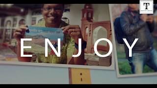 Vromon kori Janar jonno | Travel With Tanvir Opu