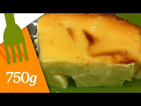 recette-de-flan-coco---750g