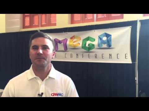 FICPA Live: Florida Board of Accountancy Meets at Mega CPE Conference