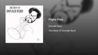 Flight-Time