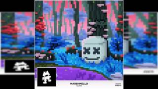 Marshmello - Alone (Original Mix) [FREE DOWNLOAD]