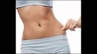 похудение с помощью пищевой пленки в домашних условиях