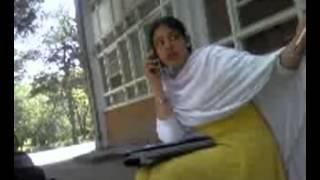 Bala Moda Pa Dagha Laro Na Khabara Larrum Singer Karan Khan