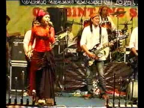 Ida Laila Siksa Dalam Kubur Mp3 Download Lagu 3:42