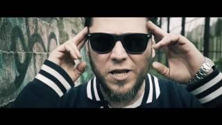 ILLusion - Ez rap (közr. DSP) (Official Music Video)
