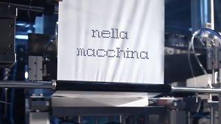 Marracash ft. Neffa - Nella Macchina [LYRIC VIDEO]